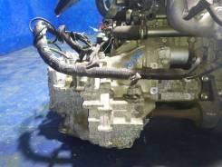 АКПП Suzuki Chevrolet Mw 2008 ME34S M13A [236506]