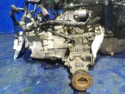 АКПП Suzuki Wagon R 2009 MA34S M13A [236508]