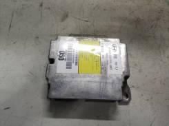 Блок управления AIR BAG Hyundai Solaris 2011-2017 [959101R050]