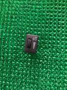 Кнопка яркости спидометра Toyota Sequoia 2007 [841190C030] USK65 3URFE 841190C030