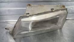 Фара Daewoo Nexia 1996-2014 [96232204] Kletn N100 G15MF, передняя левая