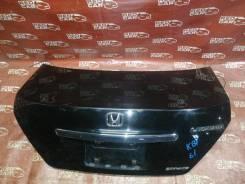 Крышка багажника Honda Legend 2004 KB1-1002826 J35A