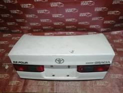 Крышка багажника Toyota Camry Gracia SXV25 5S