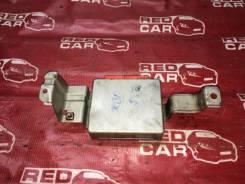 Блок управления abs Honda Cr-V 1998 [39790S100231] RD1-1216273 B20B-1316291
