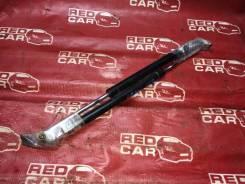 Амортизатор задней двери Mitsubishi Dion 2000 CR9W-0104378 4G63