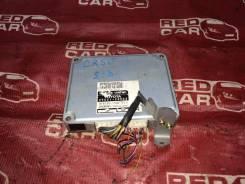 Компьютер Toyota Noah 1998 [8955128040] CR50-0019704 3C-T 8955128040