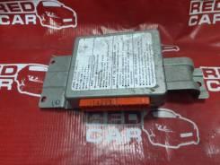 Блок управления abs Honda Civic 1997 [39790S040031] EK2-1111983 D13B