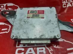 Блок управления abs Toyota Caldina [8954021040] CT199