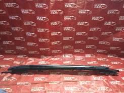 Рейлинги Mazda Demio 1997 DW3W-147186 B3