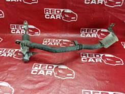 Главный цилиндр сцепления Nissan Bluebird 1997 SU14-011449 CD20