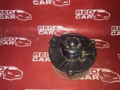 Мотор печки Toyota Camry SV30 4S-FE