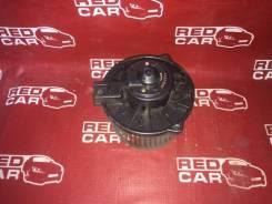 Мотор печки Toyota Gaia 1999 SXM15-0063436 3S