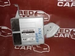 Блок управления abs Toyota Nadia [8954144031] SXN15