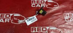 Датчик абсолютного давления Toyota Chaser JZX100 1JZ-GTE