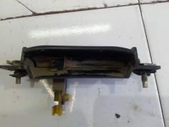 Ручка открывания багажника для SsangYong Rexton I [арт. 522393]