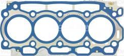 Прокладка головки блока цилиндров 613626575 (Victor Reinz — Германия)
