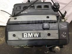 """Двигатель BMW 5(E39) 2.0л """"M52B20"""""""
