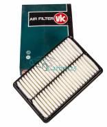 Фильтр воздушный VIC A-1003