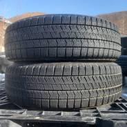 Bridgestone Blizzak VRX2, 175/60 R16