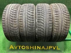 Bridgestone Blizzak VRX, (A4676) 215/60R16