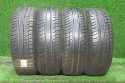 Michelin Energy Saver Plus, 175/65r14