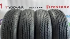 Firestone FR 10, 205/65R15