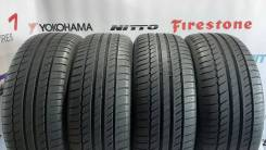 Michelin Primacy HP, 215/55R16