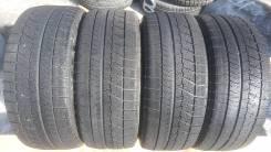 Bridgestone Blizzak VRX, 195/55 R15