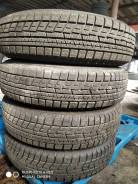Yokohama Ice Guard IG60, 145/80 R13