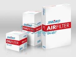 Фильтр воздушный Shinko SA-1003 (17801-22020, 17801-0D010)