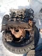 Двигатель QG-15