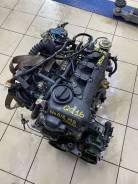 Двигатель Nissan Almera QG16 Контрактный (Кредит/Рассрочка)