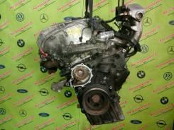 Двигатель Mercedes-Benz 111920 (1.8 л) W202