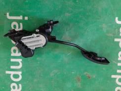 Педаль газа Mitsubishi Colt Z 21A, 4A90