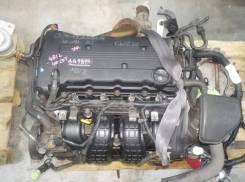 ДВС с КПП, Mitsubishi 4B12 - CVT F1CJA FF 4WD коса+комп