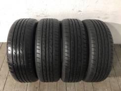 Bridgestone Nextry Ecopia, 185 60 R15