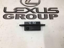 Кнопка крышки багажника Lexus Rx450H 2014 [8484005050] GYL15 2Grfxe
