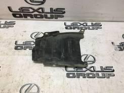 Защита двигателя Toyota Rav4 2016 [5144448030] AVA44 2Arfxe, левая