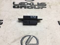 Кнопка крышки багажника Lexus Rx200T 2016 [8484005050] AGL25 8Arfts
