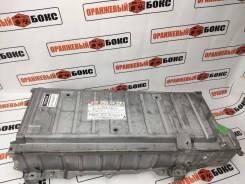 Высоковольтная батарея Приус 20. NHW20 Ремонт. Обслуживание. Гарантии