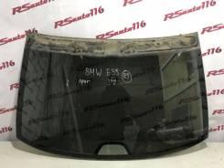 Стекло Bmw 5-Series E39, заднее