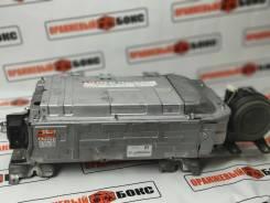 Высоковольтная батарея Toyota Aqua Аква [G9510-52031]