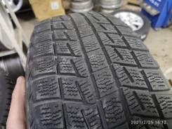 Bridgestone ST30, 205/60 R16