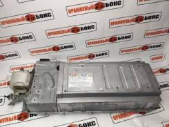 Продажа ВВБ Prius 30,41,50 Приус 30 Сканер Ошибок бесплатно