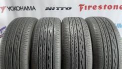 Bridgestone Regno GR-XT, 195/65R15