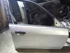 Дверь FR Honda Civic Ferio ES1