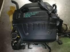 ДВС с КПП, Toyota 1JZ-FSE - AT A650E-A02A 35-50LS FR JZXZ110 коса+комп