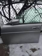 Дверь Nissan Laurel gc35