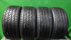 Pirelli P Zero Nero GT. летние, б/у, износ 20%