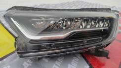 Фара левая Honda CRV 5 Хонда CR-V 5 LED 2018